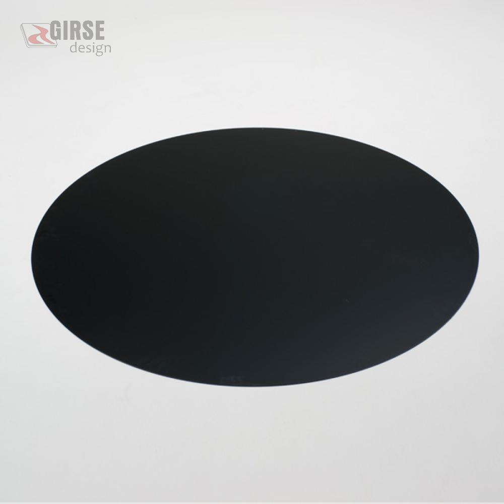 bodenplatte zubeh r f r aussenkamine girse design. Black Bedroom Furniture Sets. Home Design Ideas